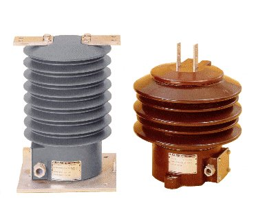 Outdoor Current Transformers
